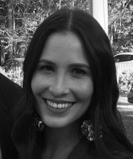 Melanie Tesch
