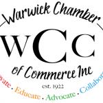 Warwick Chamber of Commerce